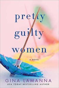 pretty guilty women
