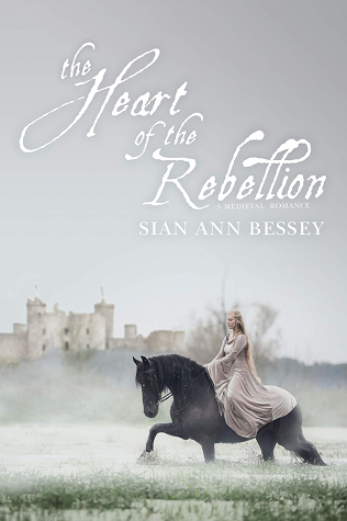 the heart of the rebellion