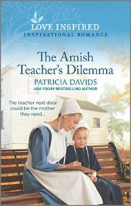 the amish teacher's dilemma