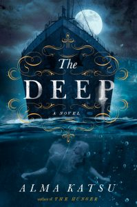 THE-DEEP-cover-final-678x1024