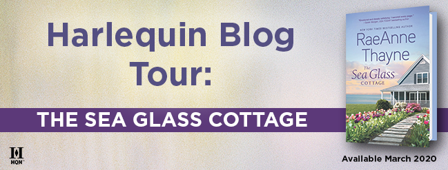 THE-SEA-GLASS-COTTAGE-Blog-Tour-Tour-640x247