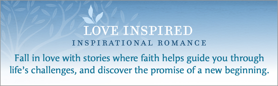 LoveInspired_Banner_970x300