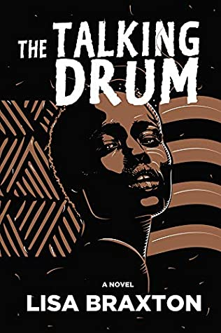 the talking drum