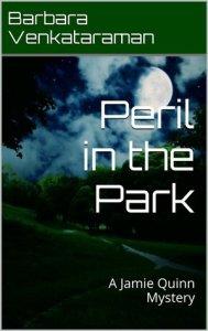 peril in the park