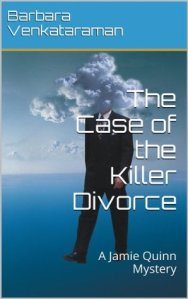 the case of the killer divorce